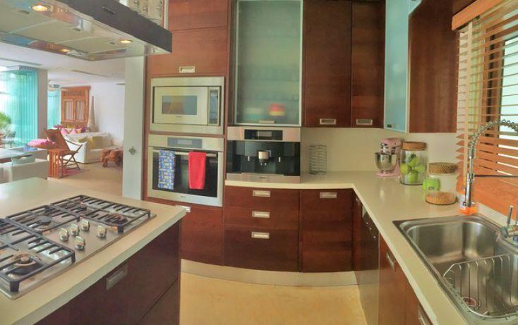Foto de casa en venta en, la primavera, bahía de banderas, nayarit, 976645 no 25
