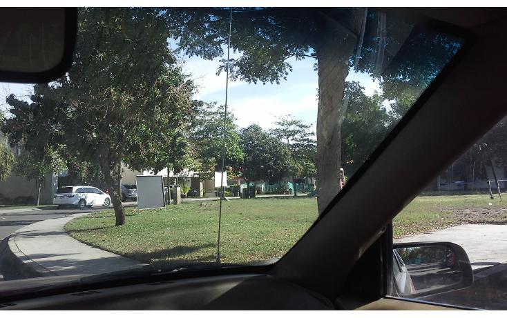 Foto de terreno habitacional en venta en  , la primavera, culiacán, sinaloa, 1066261 No. 01