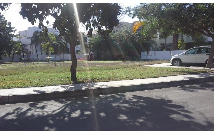 Foto de terreno habitacional en venta en  , la primavera, culiacán, sinaloa, 1066261 No. 02