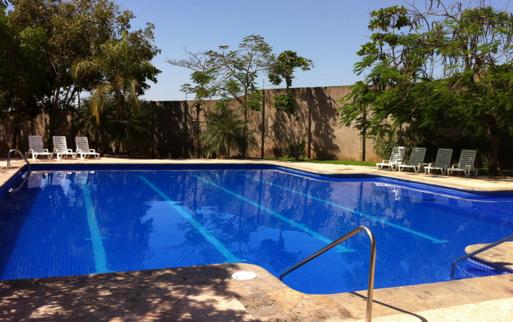 Foto de casa en venta en  , la primavera, culiacán, sinaloa, 1127733 No. 05