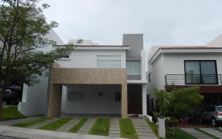 Foto de casa en venta en  , la primavera, culiacán, sinaloa, 1127733 No. 06