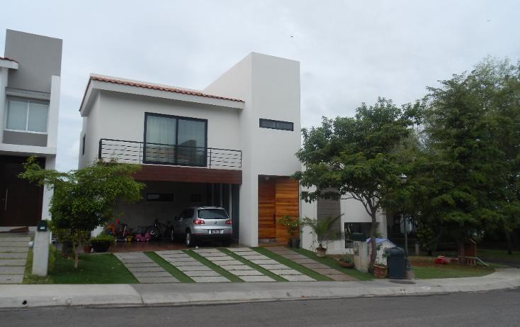 Foto de casa en venta en  , la primavera, culiacán, sinaloa, 1127733 No. 10