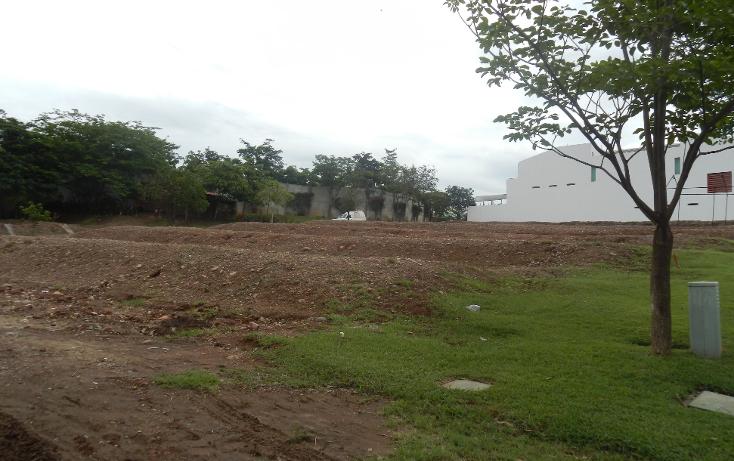 Foto de casa en venta en  , la primavera, culiacán, sinaloa, 1127733 No. 11