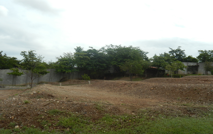 Foto de casa en venta en  , la primavera, culiacán, sinaloa, 1127733 No. 12