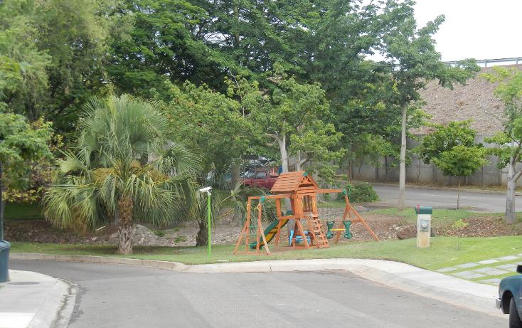 Foto de casa en venta en  , la primavera, culiacán, sinaloa, 1127733 No. 15