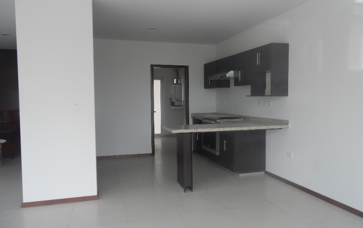 Foto de casa en venta en  , la primavera, culiacán, sinaloa, 1127733 No. 17