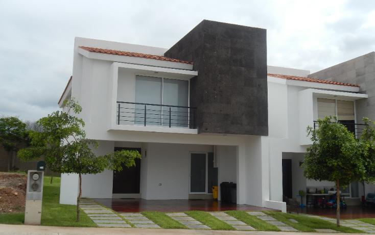 Foto de casa en venta en  , la primavera, culiacán, sinaloa, 1127733 No. 19
