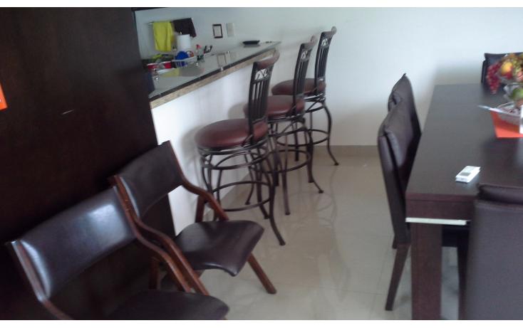 Foto de casa en venta en  , la primavera, culiacán, sinaloa, 1136531 No. 06