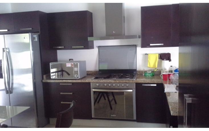 Foto de casa en venta en  , la primavera, culiacán, sinaloa, 1136531 No. 07
