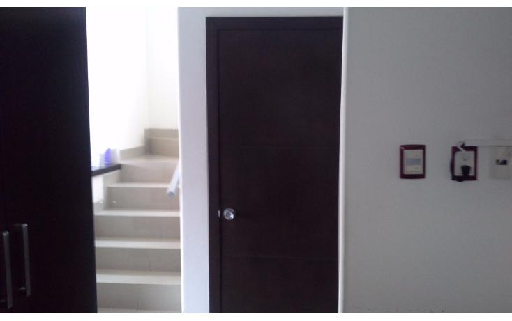 Foto de casa en venta en  , la primavera, culiacán, sinaloa, 1136531 No. 08