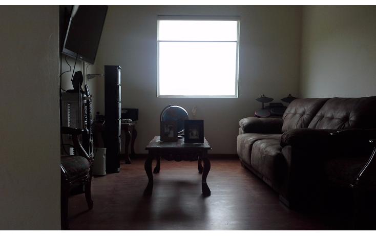 Foto de casa en venta en  , la primavera, culiacán, sinaloa, 1136531 No. 09