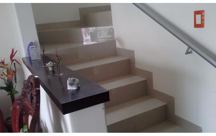 Foto de casa en venta en  , la primavera, culiacán, sinaloa, 1136531 No. 12