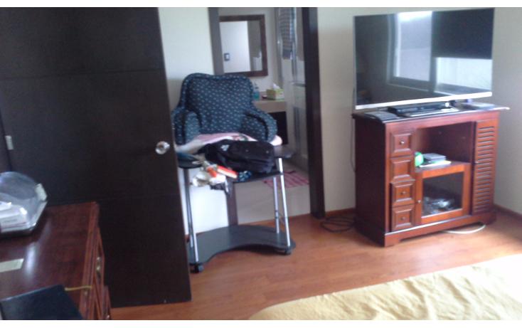 Foto de casa en venta en  , la primavera, culiacán, sinaloa, 1136531 No. 13