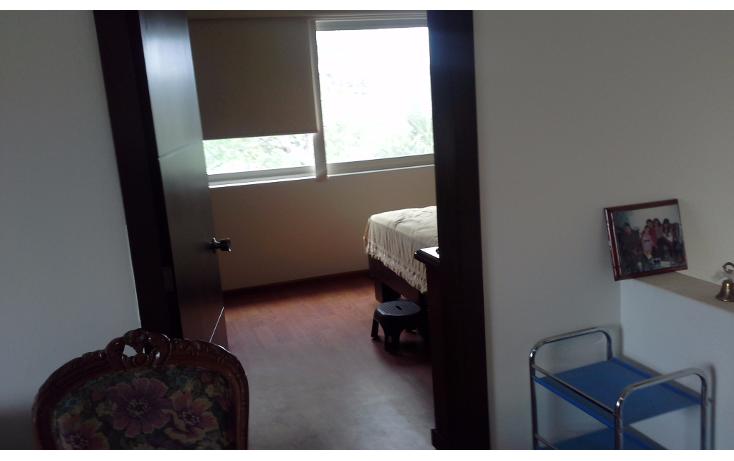 Foto de casa en venta en  , la primavera, culiacán, sinaloa, 1136531 No. 14