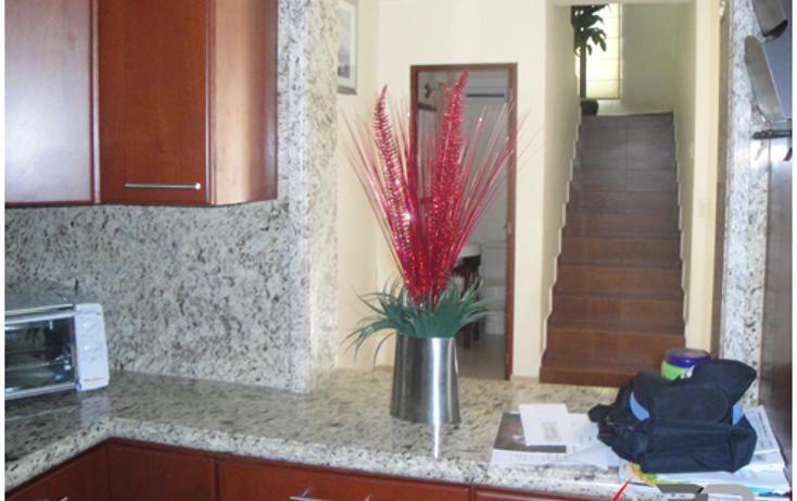 Foto de casa en venta en  , la primavera, culiacán, sinaloa, 1249279 No. 02