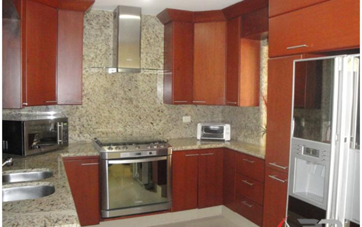Foto de casa en venta en  , la primavera, culiacán, sinaloa, 1249279 No. 03