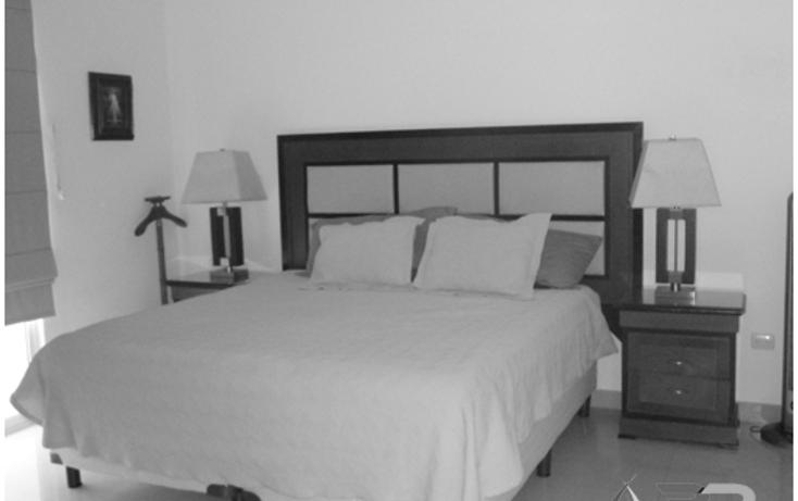 Foto de casa en venta en  , la primavera, culiacán, sinaloa, 1249279 No. 04