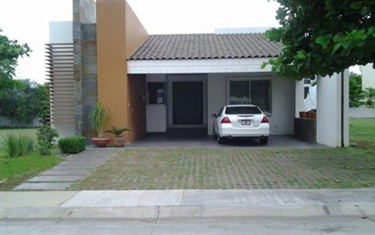 Foto de casa en venta en, la primavera, culiacán, sinaloa, 1440425 no 01