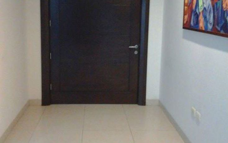 Foto de casa en venta en, la primavera, culiacán, sinaloa, 1440425 no 02