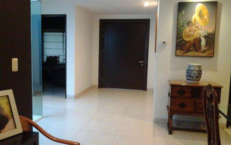 Foto de casa en venta en, la primavera, culiacán, sinaloa, 1440425 no 03