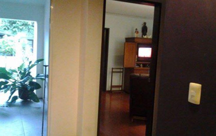 Foto de casa en venta en, la primavera, culiacán, sinaloa, 1440425 no 04