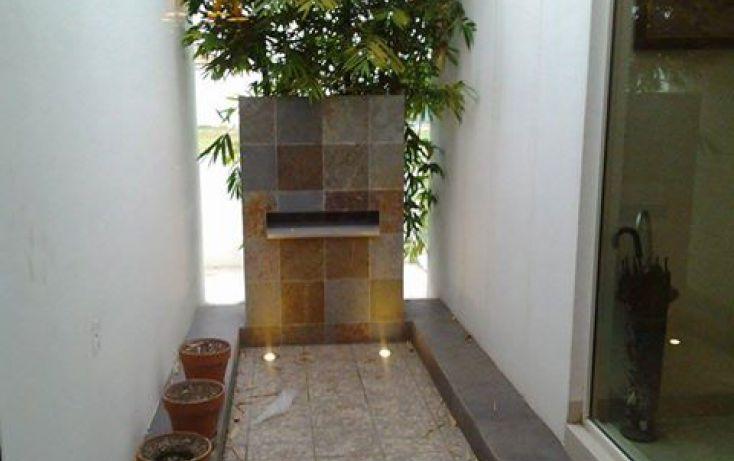 Foto de casa en venta en, la primavera, culiacán, sinaloa, 1440425 no 06