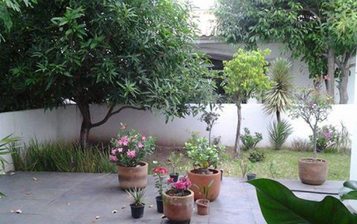 Foto de casa en venta en, la primavera, culiacán, sinaloa, 1440425 no 09