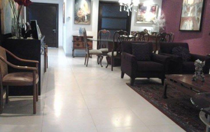 Foto de casa en venta en, la primavera, culiacán, sinaloa, 1440425 no 11