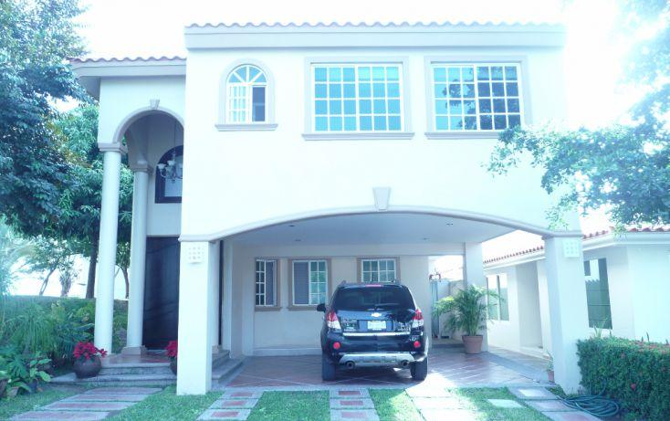 Foto de casa en venta en, la primavera, culiacán, sinaloa, 1451979 no 01