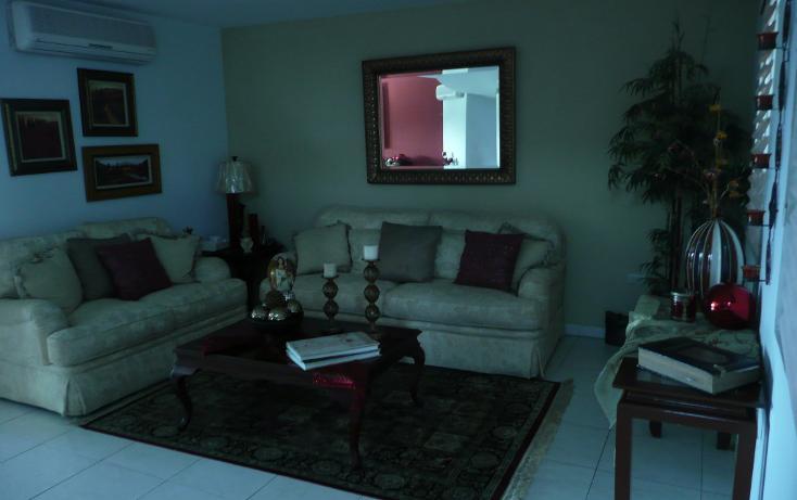 Foto de casa en venta en  , la primavera, culiacán, sinaloa, 1451979 No. 04