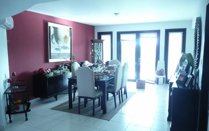 Foto de casa en venta en  , la primavera, culiacán, sinaloa, 1451979 No. 05