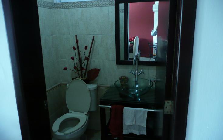 Foto de casa en venta en  , la primavera, culiacán, sinaloa, 1451979 No. 06