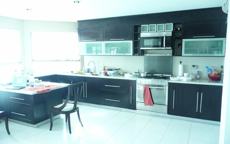 Foto de casa en venta en  , la primavera, culiacán, sinaloa, 1451979 No. 07