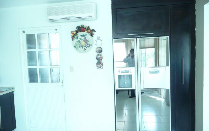 Foto de casa en venta en, la primavera, culiacán, sinaloa, 1451979 no 08