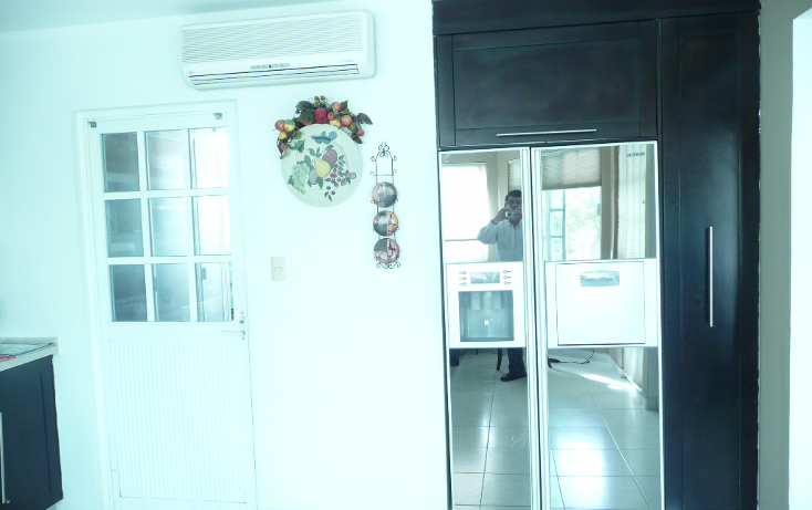 Foto de casa en venta en  , la primavera, culiacán, sinaloa, 1451979 No. 08