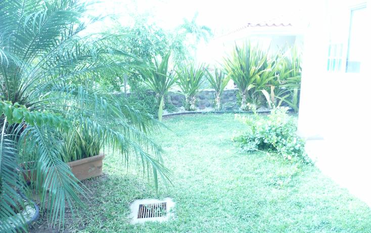 Foto de casa en venta en  , la primavera, culiacán, sinaloa, 1451979 No. 11