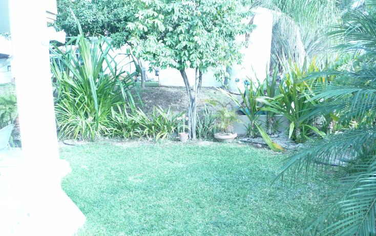 Foto de casa en venta en  , la primavera, culiacán, sinaloa, 1451979 No. 12