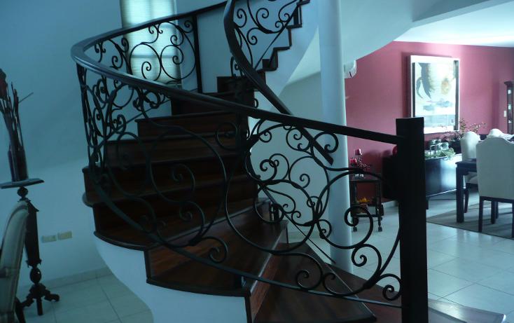 Foto de casa en venta en  , la primavera, culiacán, sinaloa, 1451979 No. 13