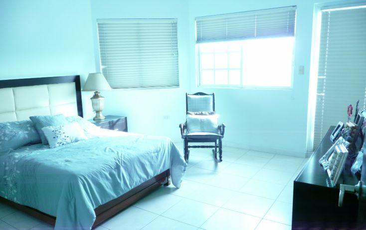 Foto de casa en venta en, la primavera, culiacán, sinaloa, 1451979 no 14