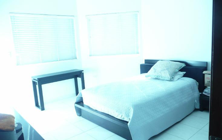 Foto de casa en venta en  , la primavera, culiacán, sinaloa, 1451979 No. 18