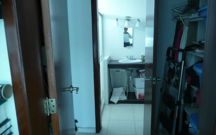 Foto de casa en venta en  , la primavera, culiacán, sinaloa, 1451979 No. 19