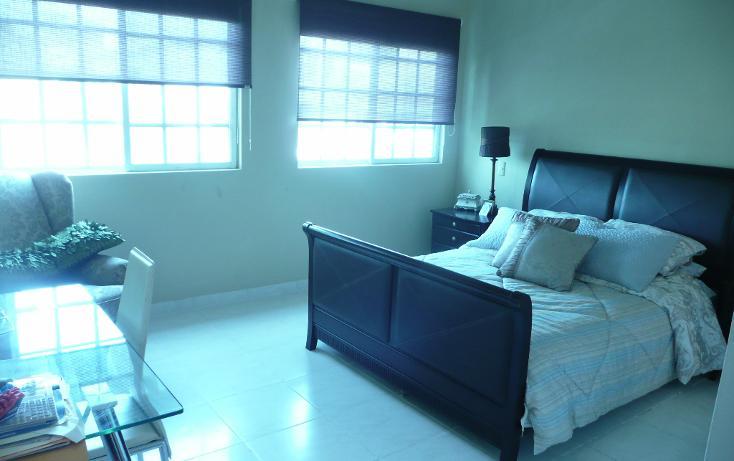Foto de casa en venta en  , la primavera, culiacán, sinaloa, 1451979 No. 23