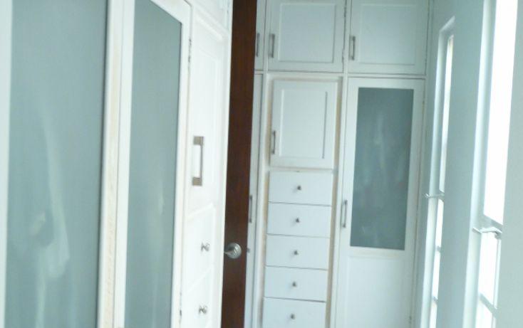 Foto de casa en venta en, la primavera, culiacán, sinaloa, 1451979 no 24