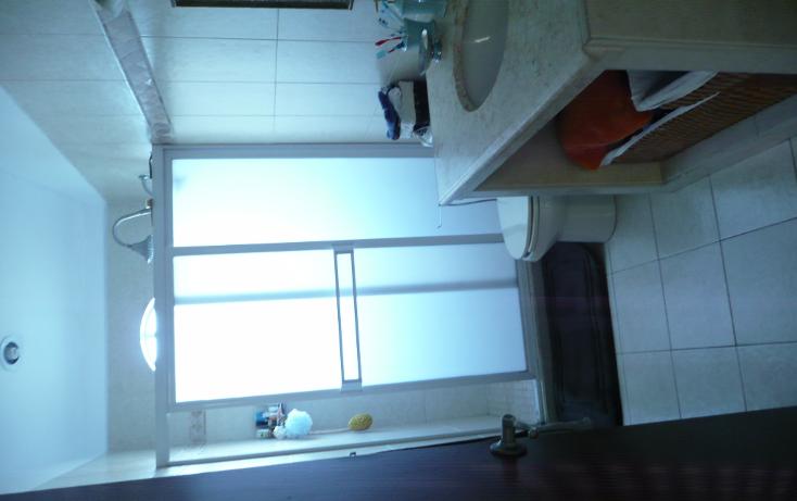 Foto de casa en venta en  , la primavera, culiacán, sinaloa, 1451979 No. 25