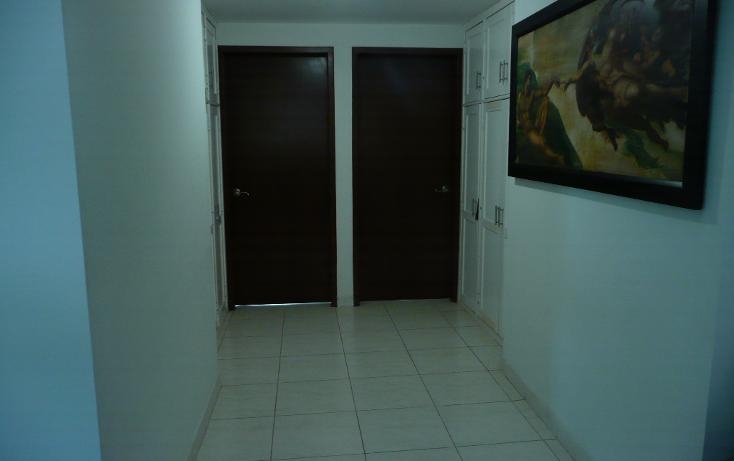 Foto de casa en venta en  , la primavera, culiacán, sinaloa, 1451979 No. 26