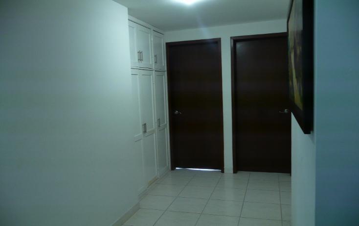 Foto de casa en venta en  , la primavera, culiacán, sinaloa, 1451979 No. 27