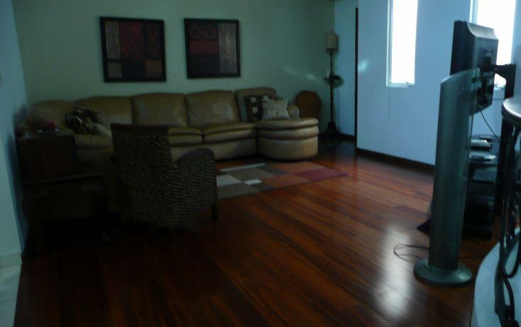 Foto de casa en venta en, la primavera, culiacán, sinaloa, 1451979 no 28