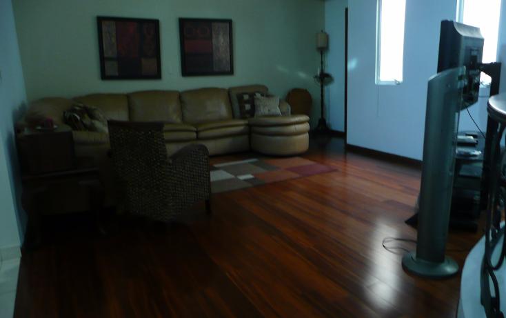 Foto de casa en venta en  , la primavera, culiacán, sinaloa, 1451979 No. 28