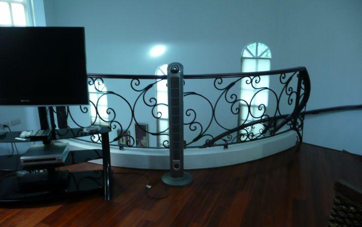 Foto de casa en venta en, la primavera, culiacán, sinaloa, 1451979 no 29