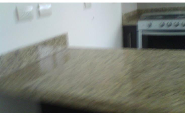 Foto de casa en venta en  , la primavera, culiacán, sinaloa, 1469819 No. 03
